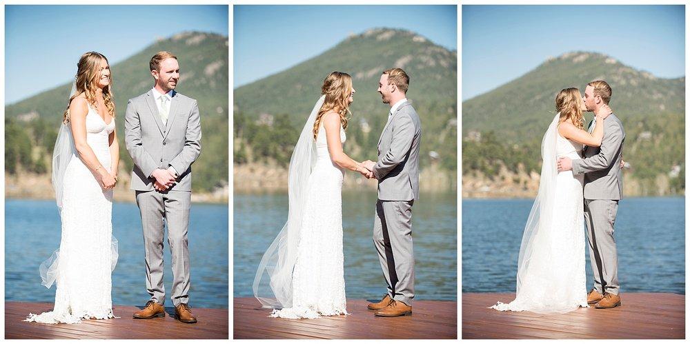 Farm_Wedding_Photographer_Evergreen_Lake_House_Colorado_Barn_Destination_Hawaii_Photography_Mountain_Weddings_019.jpg