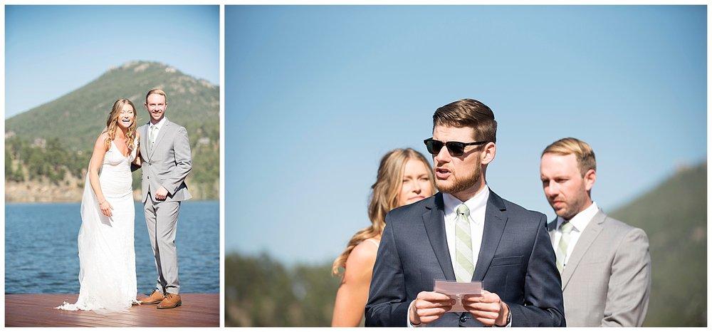 Farm_Wedding_Photographer_Evergreen_Lake_House_Colorado_Barn_Destination_Hawaii_Photography_Mountain_Weddings_020.jpg