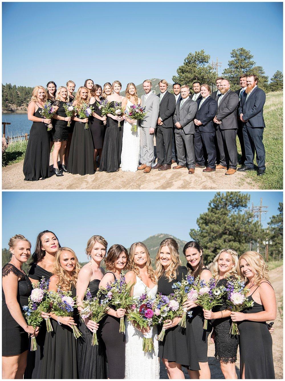 Farm_Wedding_Photographer_Evergreen_Lake_House_Colorado_Barn_Destination_Hawaii_Photography_Mountain_Weddings_021.jpg