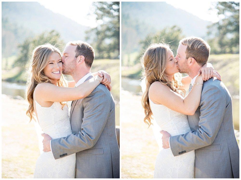 Farm_Wedding_Photographer_Evergreen_Lake_House_Colorado_Barn_Destination_Hawaii_Photography_Mountain_Weddings_024.jpg
