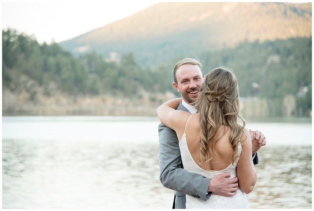 Farm_Wedding_Photographer_Evergreen_Lake_House_Colorado_Barn_Destination_Hawaii_Photography_Mountain_Weddings_028.jpg