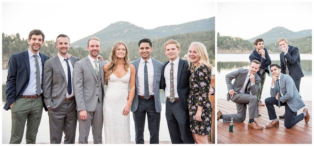 Farm_Wedding_Photographer_Evergreen_Lake_House_Colorado_Barn_Destination_Hawaii_Photography_Mountain_Weddings_030.jpg