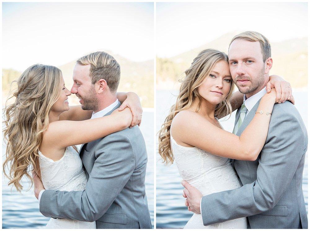 Farm_Wedding_Photographer_Evergreen_Lake_House_Colorado_Barn_Destination_Hawaii_Photography_Mountain_Weddings_033.jpg