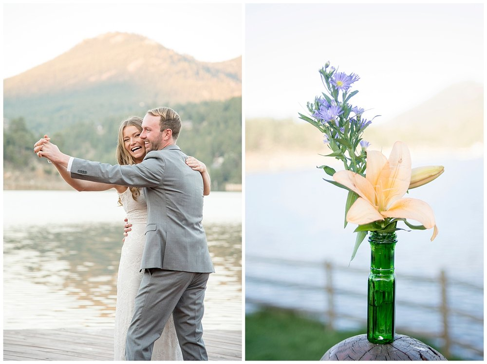 Farm_Wedding_Photographer_Evergreen_Lake_House_Colorado_Barn_Destination_Hawaii_Photography_Mountain_Weddings_034.jpg
