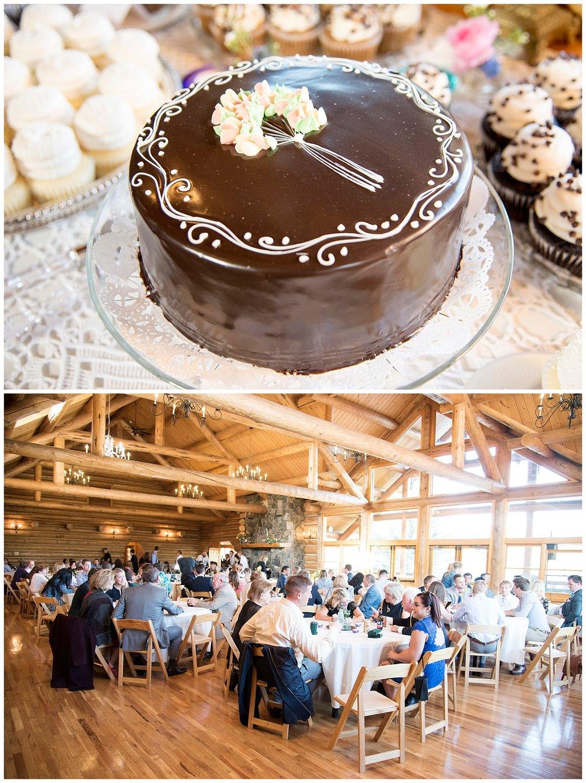 Farm_Wedding_Photographer_Evergreen_Lake_House_Colorado_Barn_Destination_Hawaii_Photography_Mountain_Weddings_035.jpg