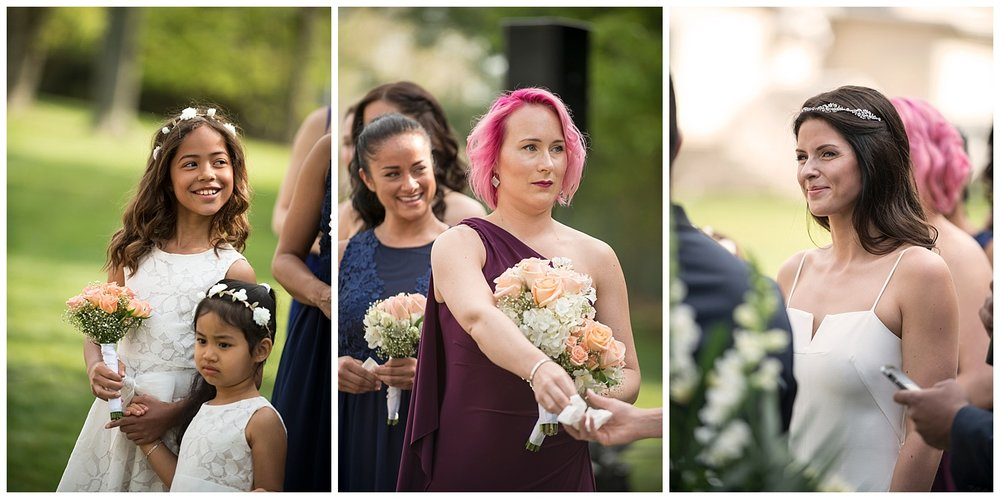 Wedding Collage   Intimate Wedding Photographer   New York State Wedding Photographer   Farm Wedding Photographer   Apollo Fields Wedding Photojournalism