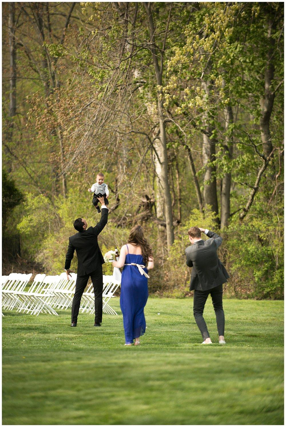 Fun Wedding Photograph   Intimate Wedding Photographer   New York State Wedding Photographer   Farm Wedding Photographer   Apollo Fields Wedding Photojournalism