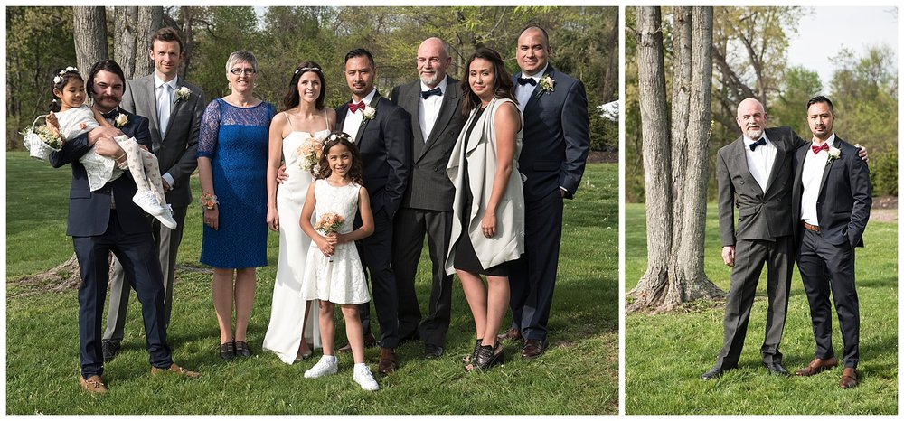 Family Wedding Photography   Intimate Wedding Photographer   New York State Wedding Photographer   Farm Wedding Photographer   Apollo Fields Wedding Photojournalism