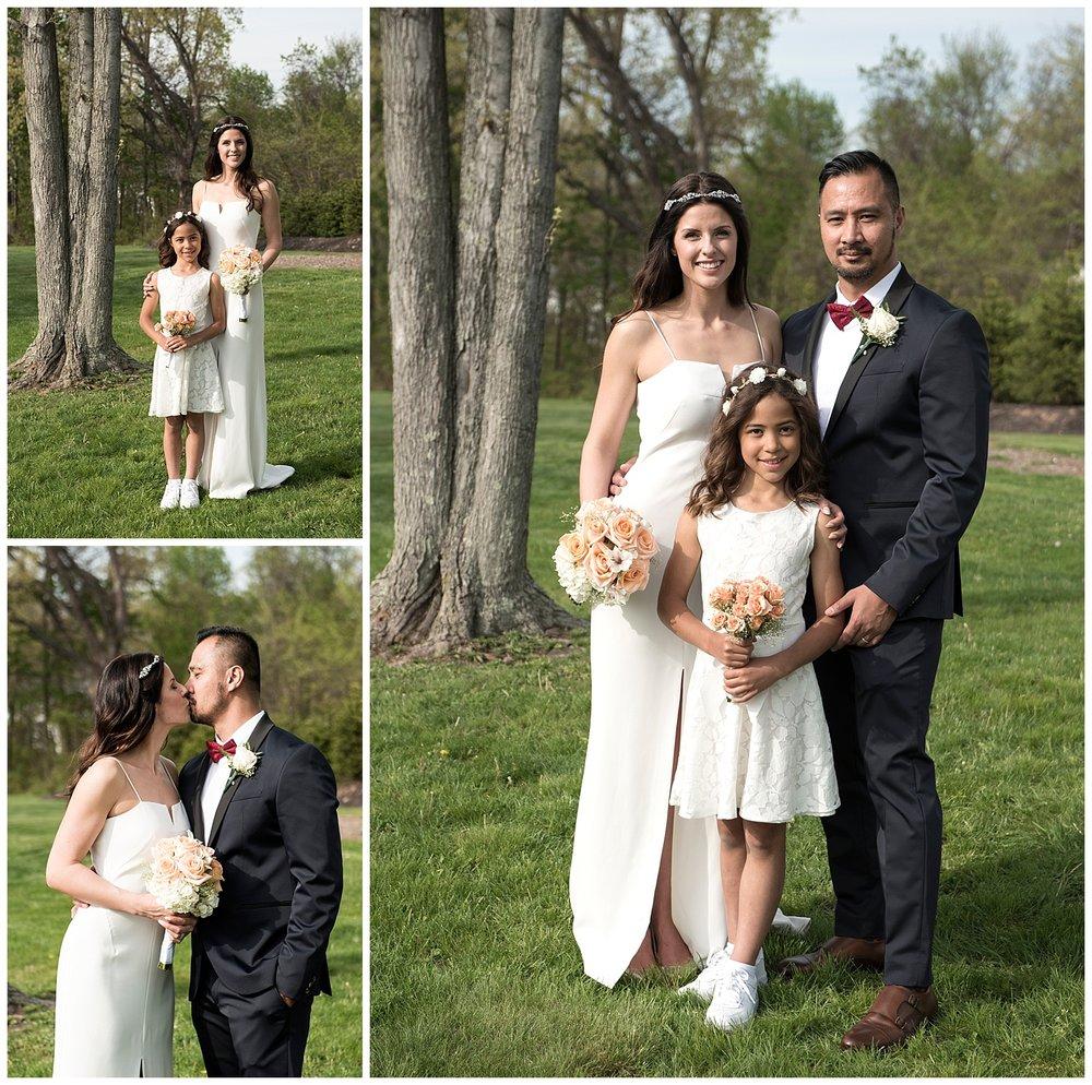 Classy Wedding Photographer   Intimate Wedding Photographer   New York State Wedding Photographer   Farm Wedding Photographer   Apollo Fields Wedding Photojournalism