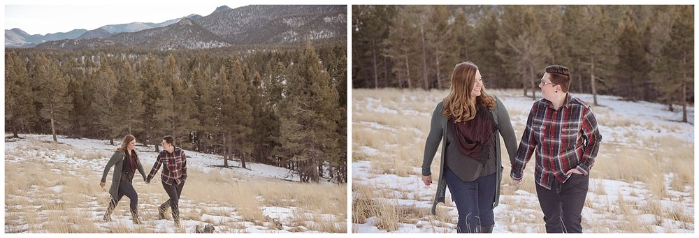 Colorado_Engagement_Photographer_Pikes_Peak_CO_Springs_Mountain_Nature_Engaged_Photography_023.jpg