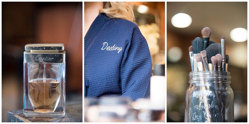 Destiny Detail Shots | Chris & Destiny's Destination Wedding | Breckenridge Wedding Photographer | Colorado Farm Wedding Photographer | Apollo Fields Wedding Photojournalism