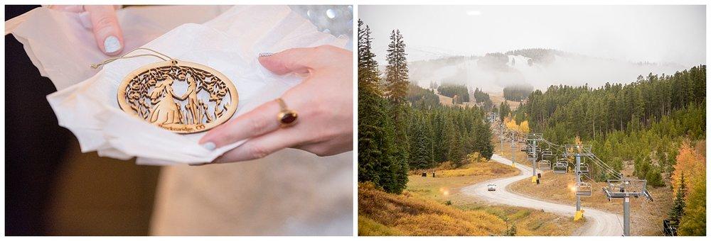 Breckenride_Wedding_Photographer_Ten_Mile_Station_Colorado_Weddings_Autumn_Aspens_Mountain_017.jpg