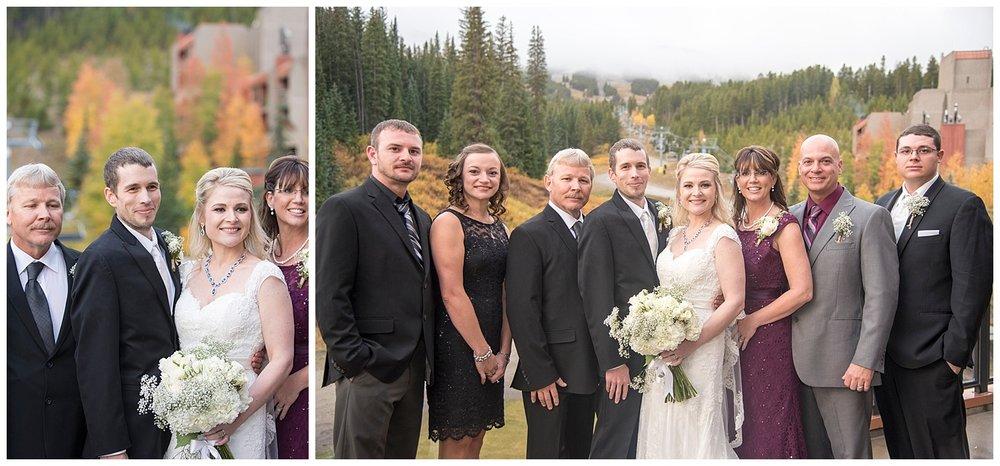 Breckenride_Wedding_Photographer_Ten_Mile_Station_Colorado_Weddings_Autumn_Aspens_Mountain_019.jpg