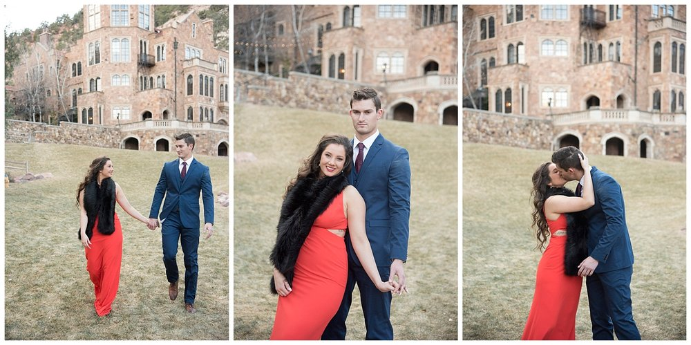 Colorado_Engagement_Photographer_Glen_Eyrie_Castle_Magical_Proposal_Fairytale_016.jpg