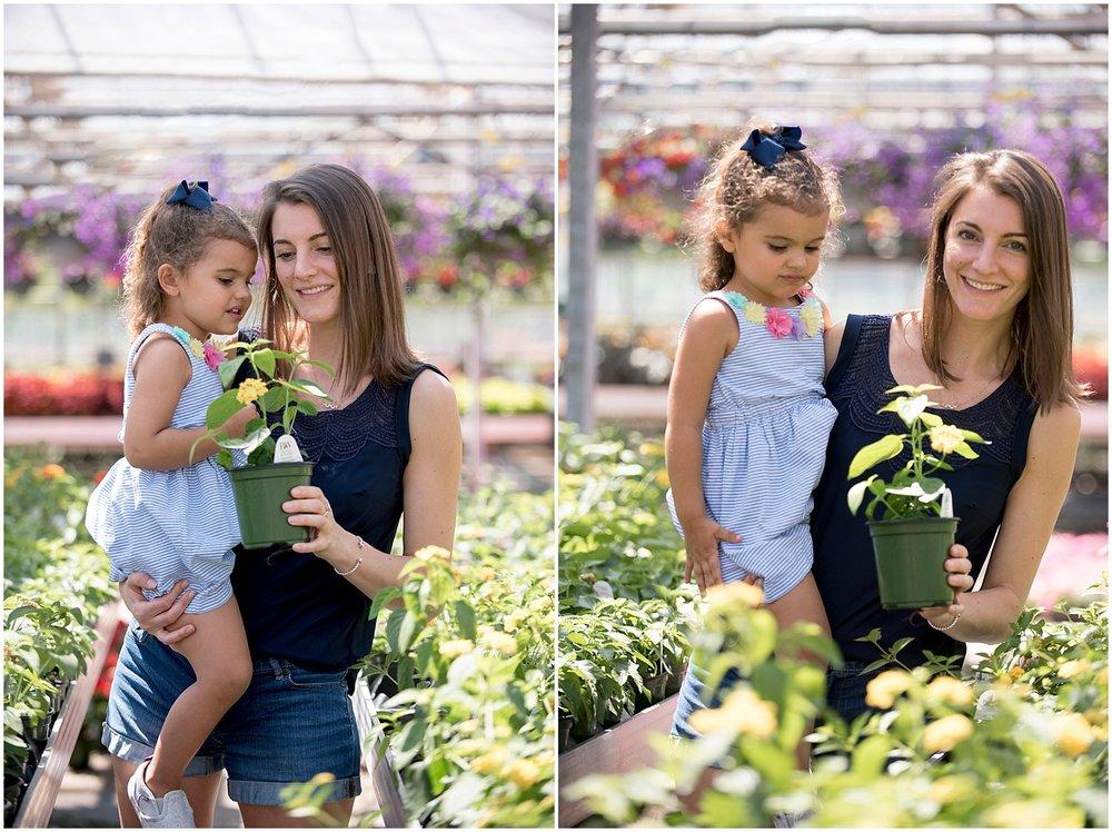 Leila_Nikki_Portraits_Apollo_Fields_New_Jersey_Photographer_002.jpg
