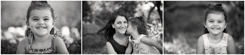 Leila_Nikki_Portraits_Apollo_Fields_New_Jersey_Photographer_018.jpg