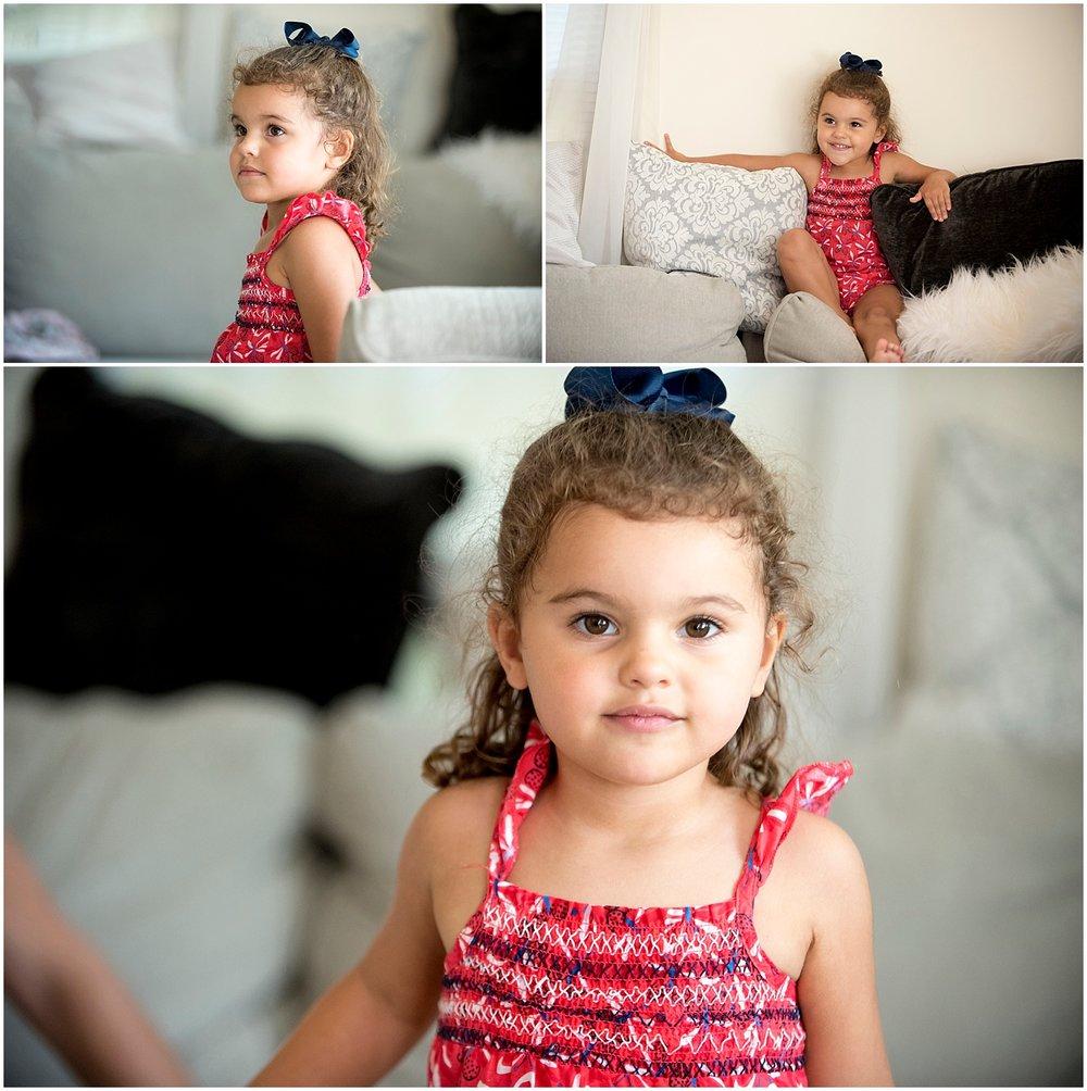 Leila_Nikki_Portraits_Apollo_Fields_New_Jersey_Photographer_027.jpg