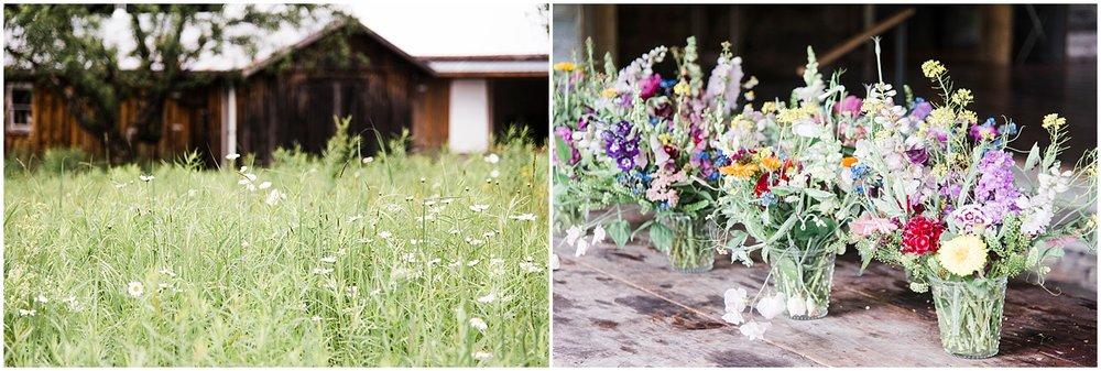 Handsome_Hollow_Wedding_Venue_Photographer_New_York_Weddings_009.jpg