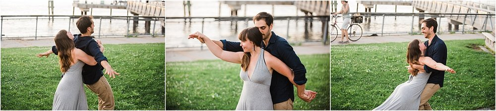 NYC_Engagement_Session_Harlem_Engaged_Photography_015.jpg