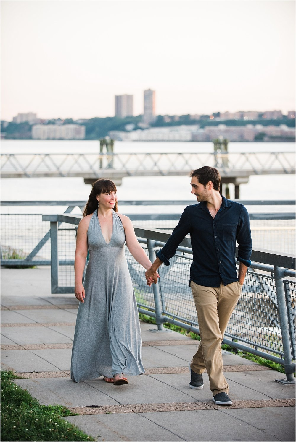 NYC_Engagement_Session_Harlem_Engaged_Photography_016.jpg