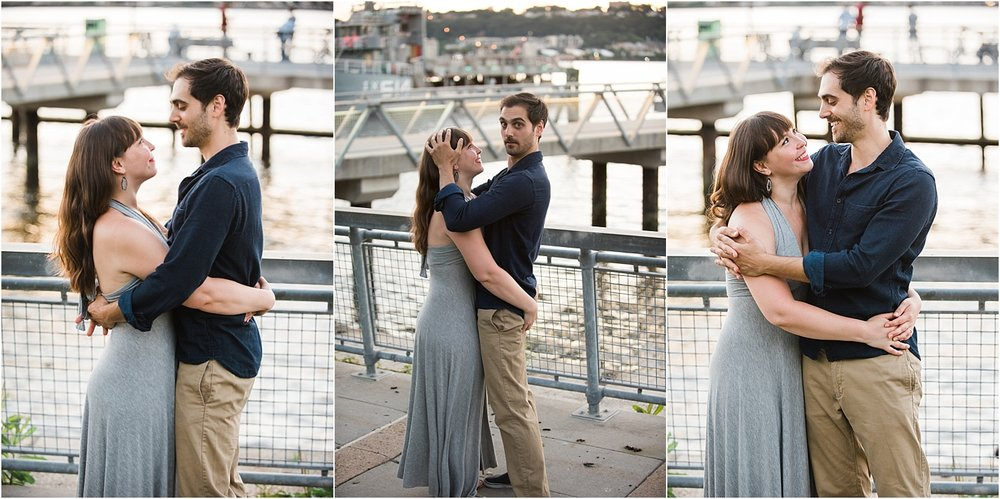 NYC_Engagement_Session_Harlem_Engaged_Photography_018.jpg