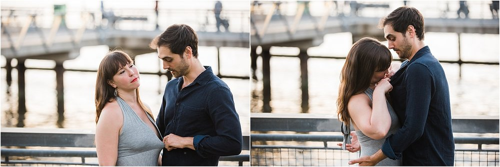 NYC_Engagement_Session_Harlem_Engaged_Photography_021.jpg