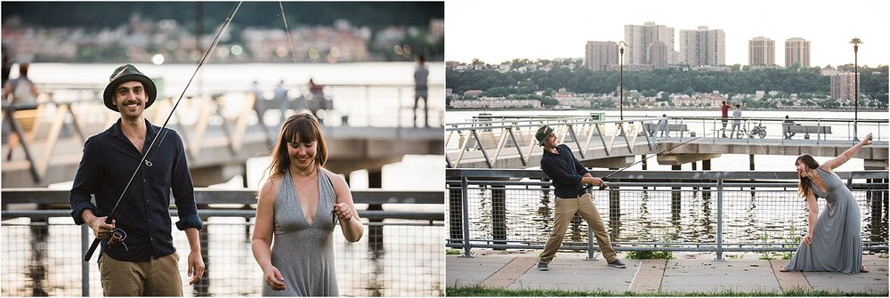 NYC_Engagement_Session_Harlem_Engaged_Photography_022.jpg