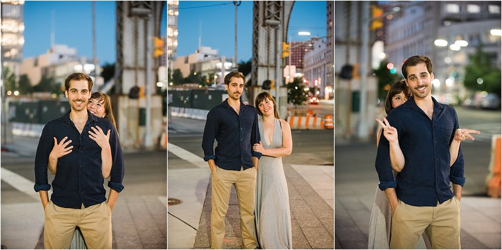 NYC_Engagement_Session_Harlem_Engaged_Photography_039.jpg