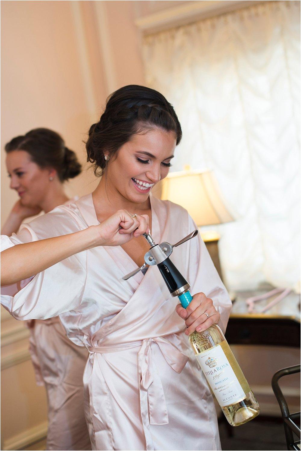 Colorado_Wedding_Highlands_Ranch_Mansion_Photography_Weddings_Photographer_003.jpg