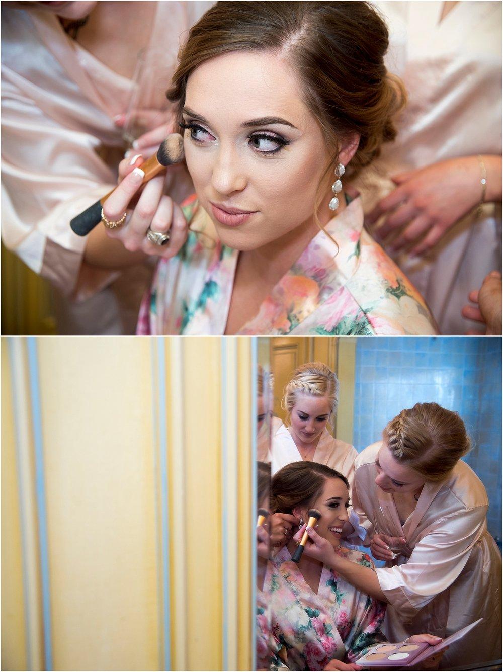Colorado_Wedding_Highlands_Ranch_Mansion_Photography_Weddings_Photographer_004.jpg