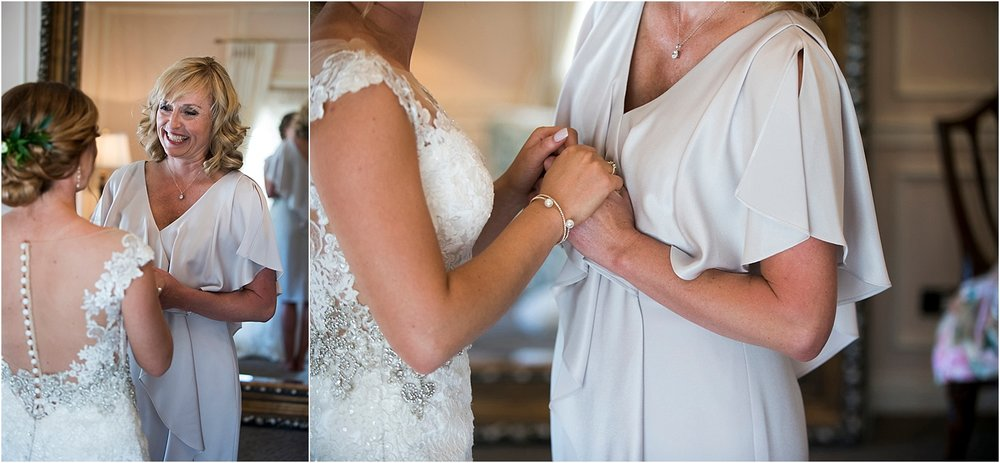 Colorado_Wedding_Highlands_Ranch_Mansion_Photography_Weddings_Photographer_012.jpg