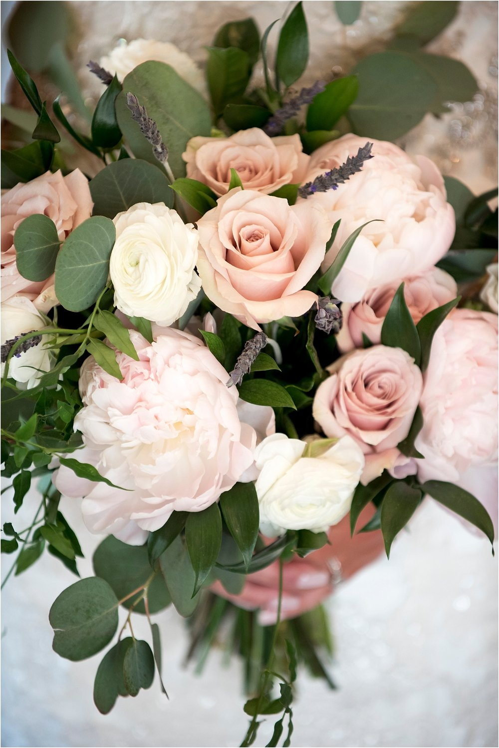 Colorado_Wedding_Highlands_Ranch_Mansion_Photography_Weddings_Photographer_015.jpg
