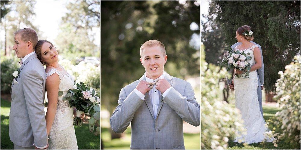 Colorado_Wedding_Highlands_Ranch_Mansion_Photography_Weddings_Photographer_019.jpg