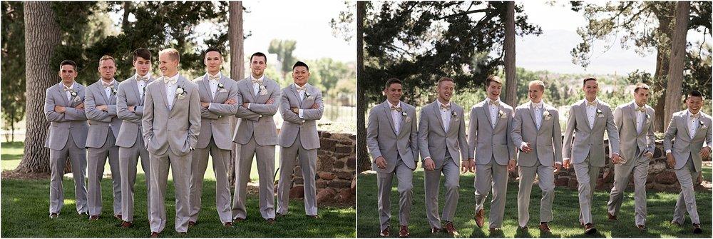 Colorado_Wedding_Highlands_Ranch_Mansion_Photography_Weddings_Photographer_020.jpg