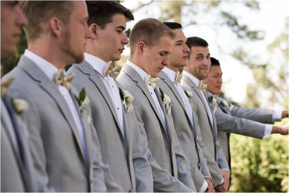 Colorado_Wedding_Highlands_Ranch_Mansion_Photography_Weddings_Photographer_021.jpg