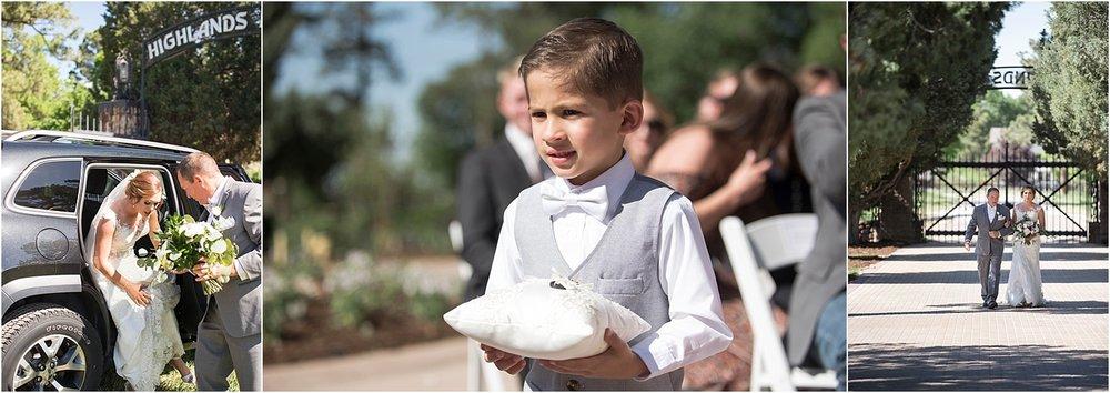 Colorado_Wedding_Highlands_Ranch_Mansion_Photography_Weddings_Photographer_024.jpg