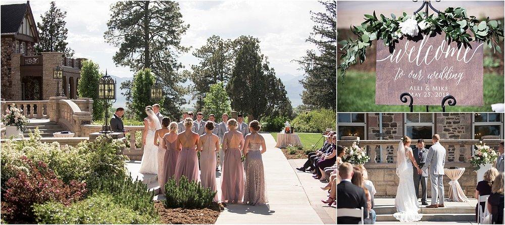 Colorado_Wedding_Highlands_Ranch_Mansion_Photography_Weddings_Photographer_027.jpg