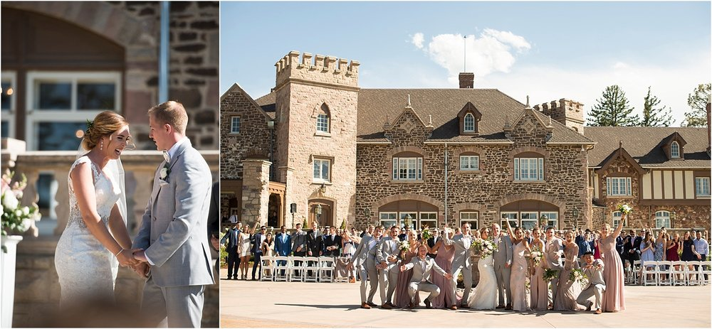 Colorado_Wedding_Highlands_Ranch_Mansion_Photography_Weddings_Photographer_030.jpg