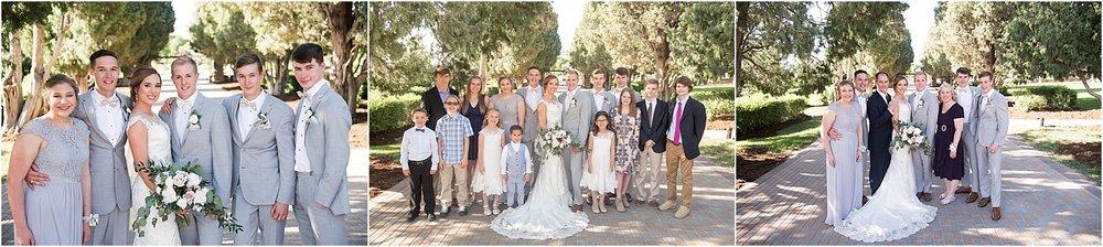 Colorado_Wedding_Highlands_Ranch_Mansion_Photography_Weddings_Photographer_034.jpg