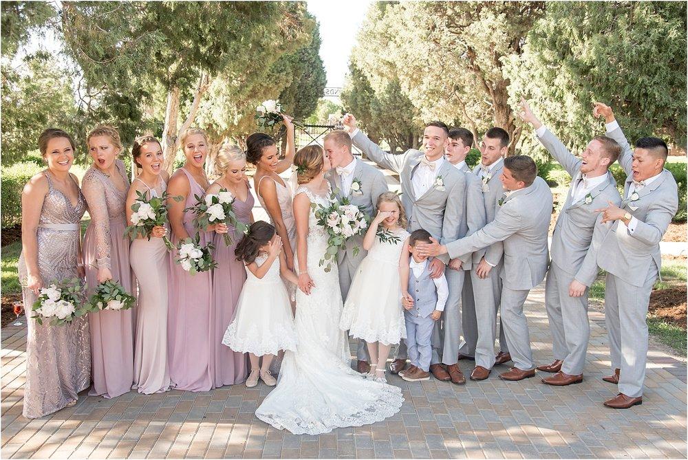 Colorado_Wedding_Highlands_Ranch_Mansion_Photography_Weddings_Photographer_035.jpg