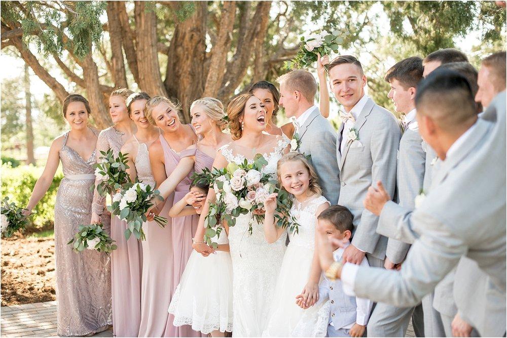 Colorado_Wedding_Highlands_Ranch_Mansion_Photography_Weddings_Photographer_036.jpg
