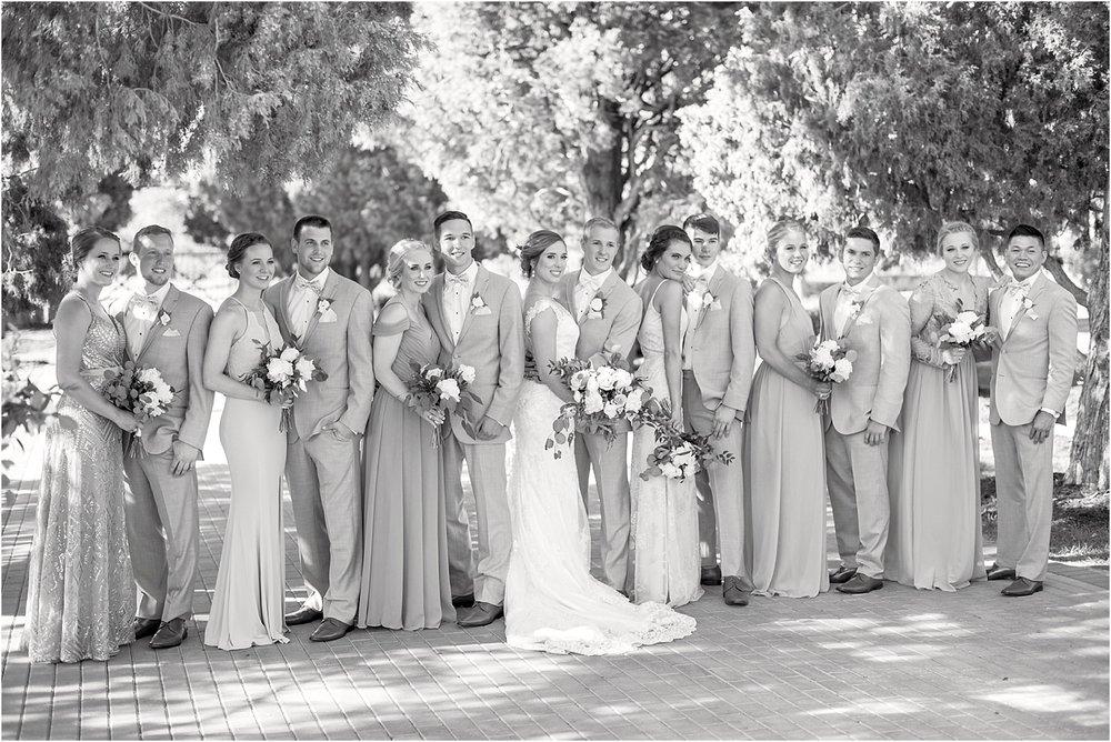 Colorado_Wedding_Highlands_Ranch_Mansion_Photography_Weddings_Photographer_038.jpg