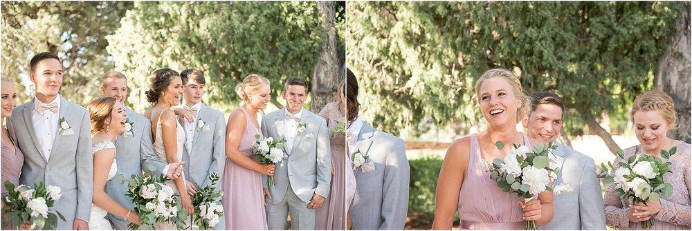 Colorado_Wedding_Highlands_Ranch_Mansion_Photography_Weddings_Photographer_039.jpg