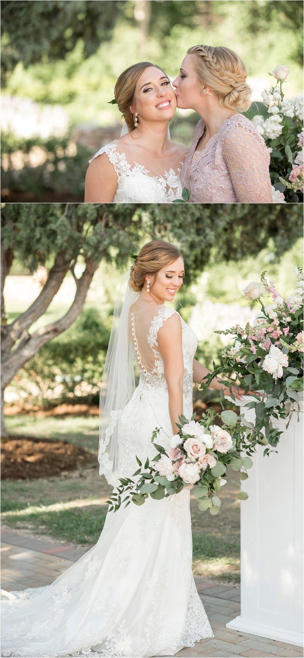 Colorado_Wedding_Highlands_Ranch_Mansion_Photography_Weddings_Photographer_041.jpg