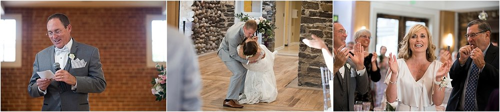 Colorado_Wedding_Highlands_Ranch_Mansion_Photography_Weddings_Photographer_049.jpg