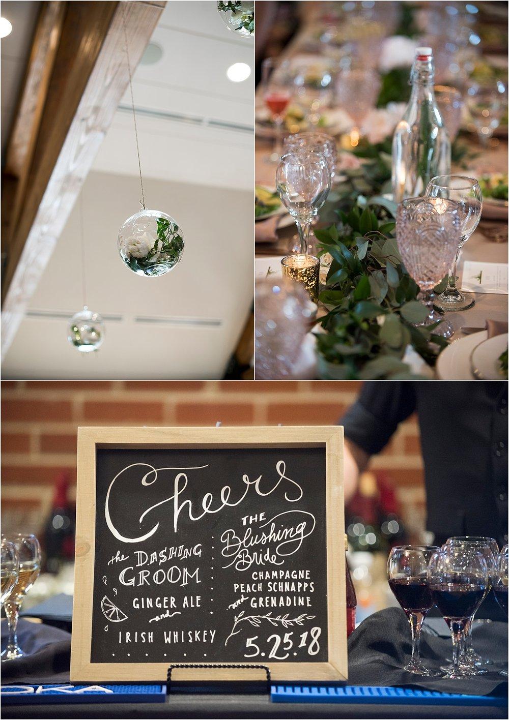 Colorado_Wedding_Highlands_Ranch_Mansion_Photography_Weddings_Photographer_048.jpg