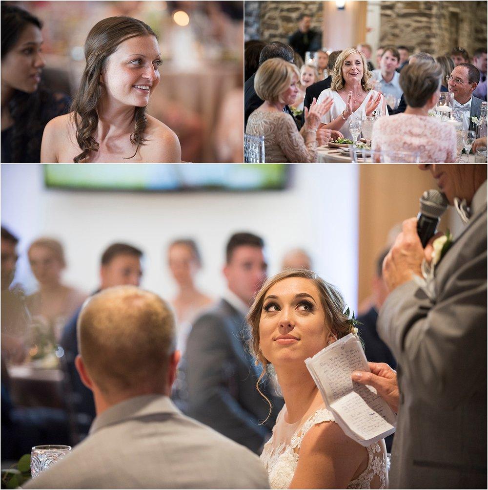 Colorado_Wedding_Highlands_Ranch_Mansion_Photography_Weddings_Photographer_050.jpg