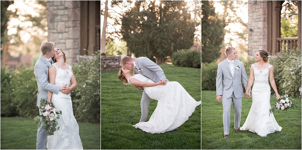 Colorado_Wedding_Highlands_Ranch_Mansion_Photography_Weddings_Photographer_058.jpg