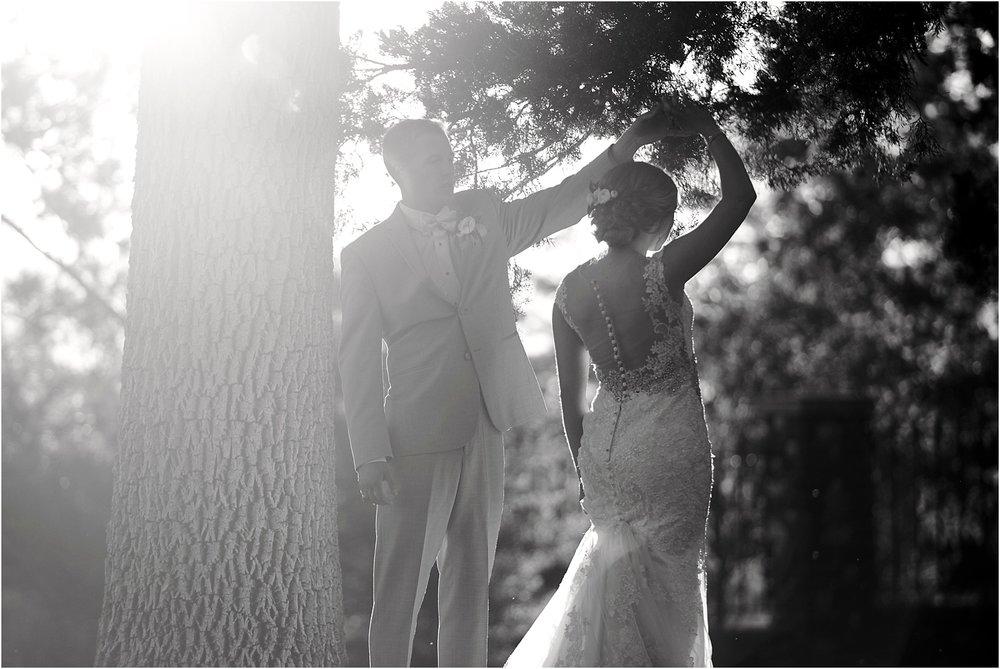 Colorado_Wedding_Highlands_Ranch_Mansion_Photography_Weddings_Photographer_059.jpg