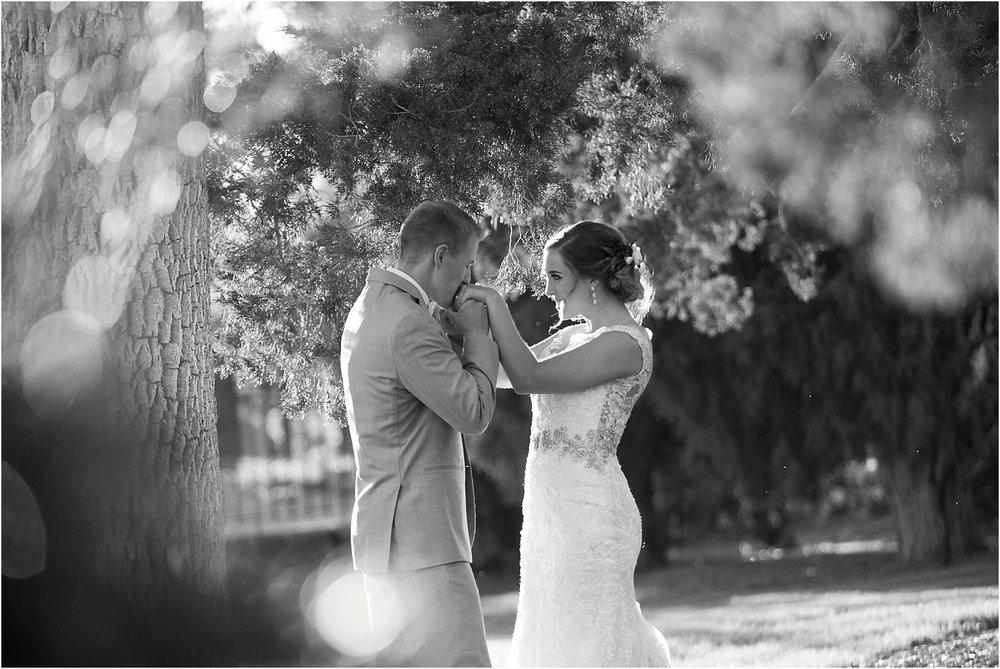 Colorado_Wedding_Highlands_Ranch_Mansion_Photography_Weddings_Photographer_061.jpg